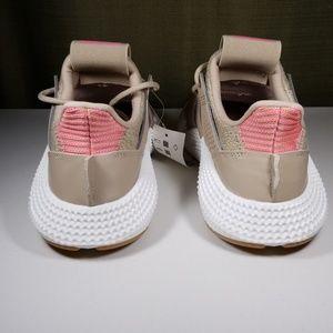 a754bc32535 Adidas Originals Prophere J AQ0508 Youth Khaki